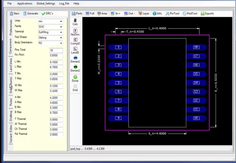 orcad-library-builder-1