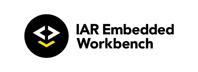 IAR embedded Workbench for ARM 8.32.1 安装包