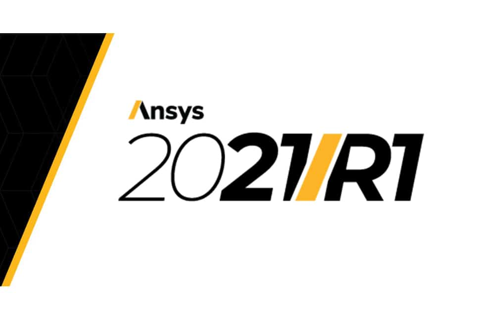 ANSYS Electromagnetics Suite 2021 R1 电磁场仿真软件下载